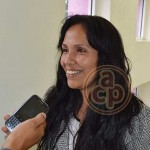Presidenta del DIF de Atoyac ir� por la diputaci�n federal por PRI-PVEM